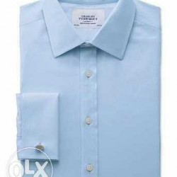 Levies casual shirts