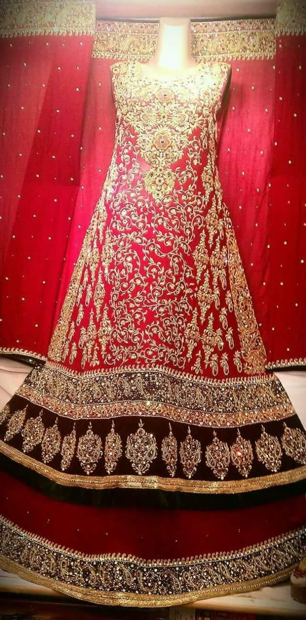 Second Hand Wedding Dresses In Lahore - raveitsafe