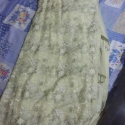 PARTY WEAR DRESSES FOR SALE