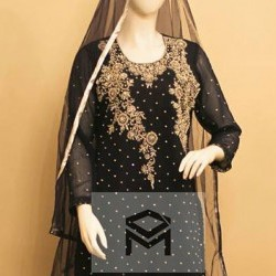 modulus karachi clothing