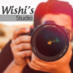 Wedding Photography and Movie